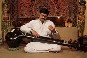 Pradip Banerjee
