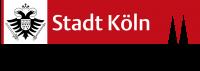 Kulturamt Logo